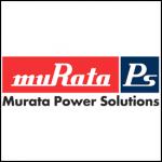 muRata MPS